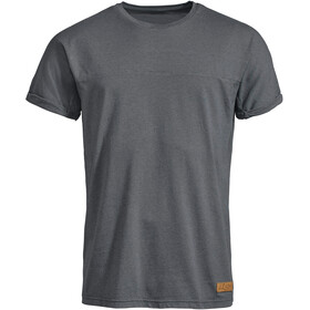 VAUDE Redmont T-Shirt Heren, baltic sea